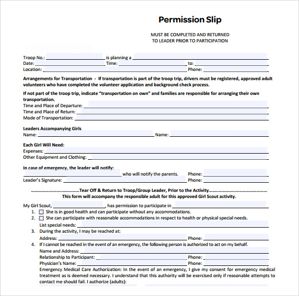 Free Permission Slip Template, Permission Slip Template, Field Trip Permission Slip Template, Youth Permission Slip Template, Church Youth Group Permission Slip Template, Permission Slip Template PDF, Permission Slip Template Word