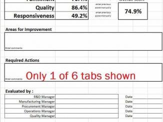 Vendor-Management-326×245