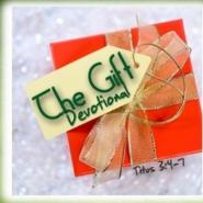 gift_dev-185x185