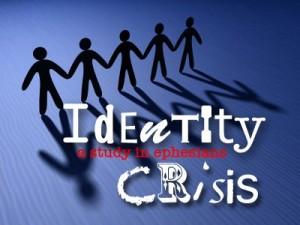 identitycrisis_logo