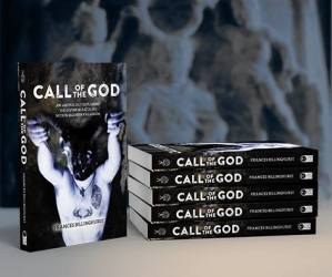 This book is a unique smorgasbord of essays, poems, fiction and artwork depicting the numerous manifestations of the God and how the Divine Masculine is depicted within modern Paganism around the world.