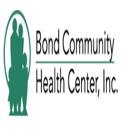 Bond Community