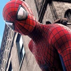 the-amazing-spider-man-2-scene-coupee