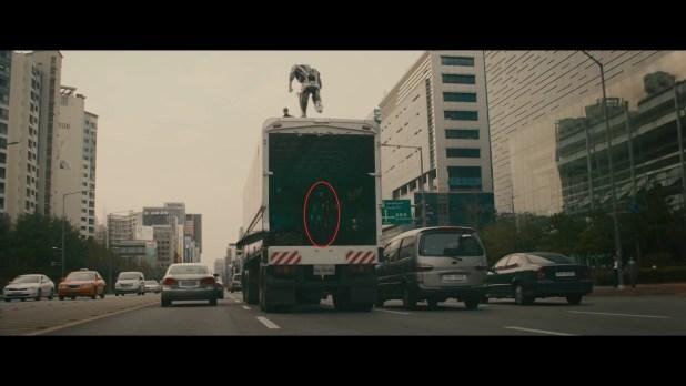 Avengers Trailer 3 (20)