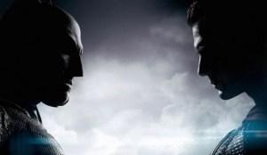 Batman-v-Superman-trailer1-665x385