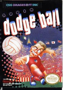 Super_Dodge_Ball_(NES_cover)