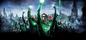 bds_green-lantern_poster-12