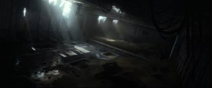 Star Wars The Force Awakens Trailer 3 (1)