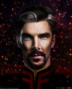benedict-cumberbatch-doctor-strange-fan-art-collection1
