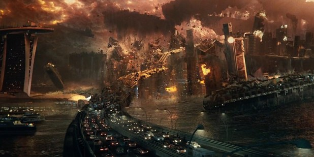 Independence Day Resurgence (3)