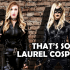 Cosplay Connection – Season 2 Episode 2: That's So Laurel Cosplay
