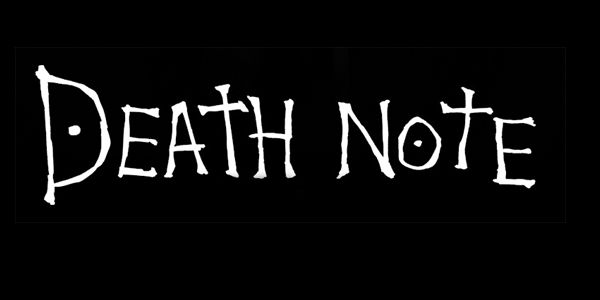 Death Note: A Netflix Anime Adaptation