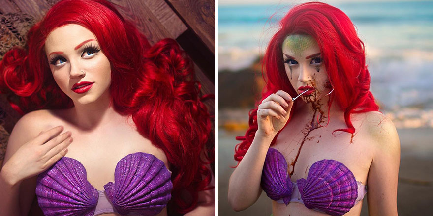 5 Cosplayers You Should Check Out Right Now