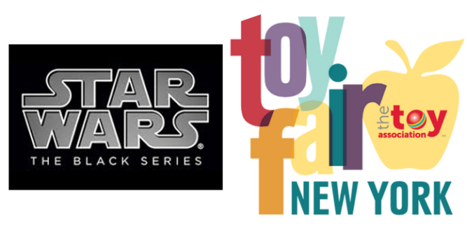 new york toy fair 2018 star wars black official pics