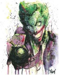 joker-web