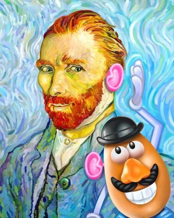 Van+Gogh+for+website