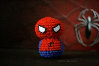 spider-man-img_8670-copy