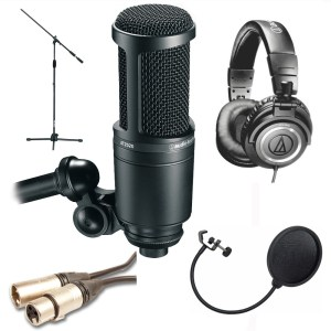 at2020-mic-pack-pro