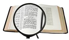 http://templeofprayers.org/biblemagnifyingglass.jpg