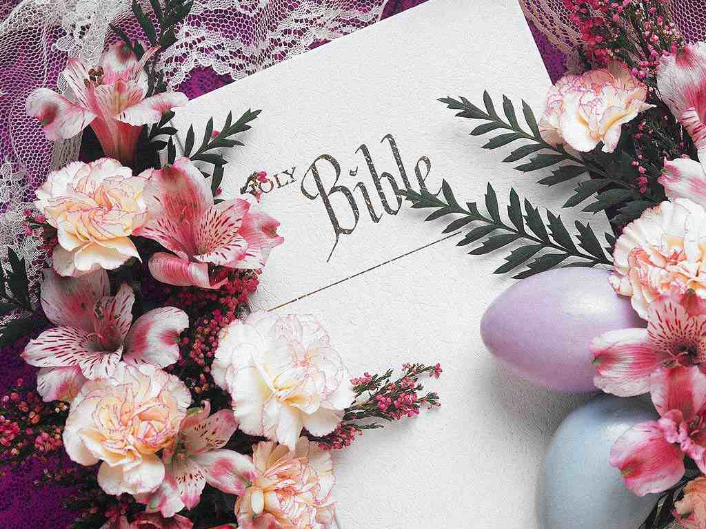 https://i1.wp.com/templeofprayers.org/bibleflowerswallpaper.jpg