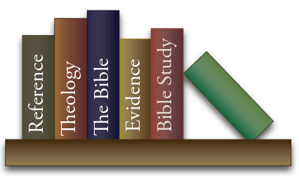 https://i1.wp.com/templeofprayers.org/books.png