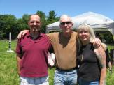 Peter+and+Bob+and+Irma+wo+hats+-+6-24-2012
