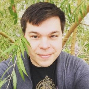 Adam Sartwell