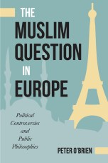 The Muslim Question_sm