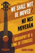 We Shall Not Be Moved_sm