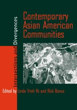 contemporary-asian-american-communities-comp