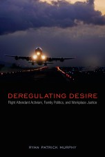 deregulating-desire_sm