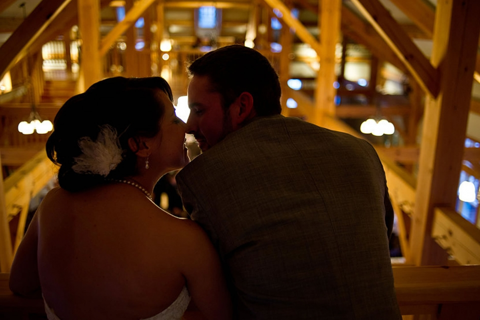 FAQs for Temple's Country Weddings