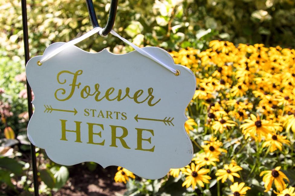 Ottawa wedding planning at Temple's