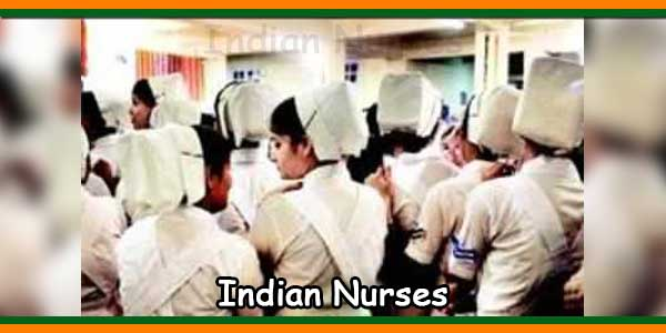 Nursing Colleges in Chittoor