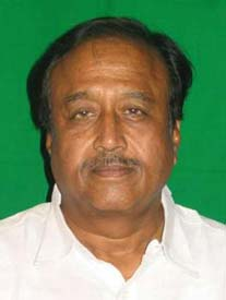 Nallapareddy-Srinivasulu-Reddy