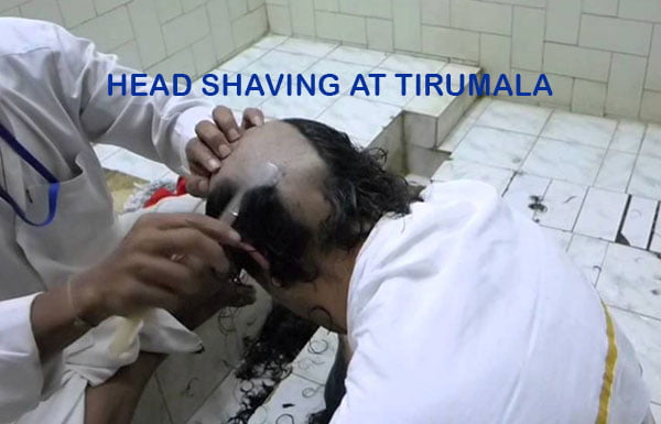 head-shaving-tirumala