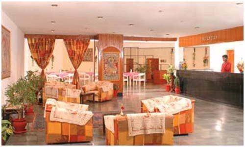 Dalmia-Resorts-Temple-Valley-Reception