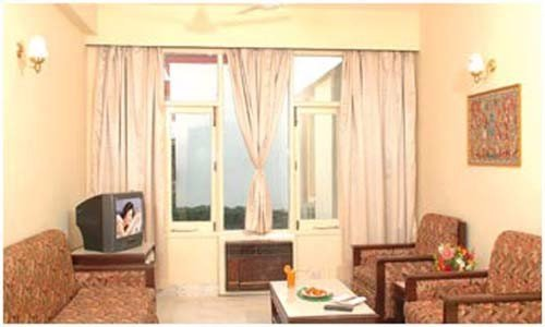 Dalmia-Resorts-Temple-Valley-Room