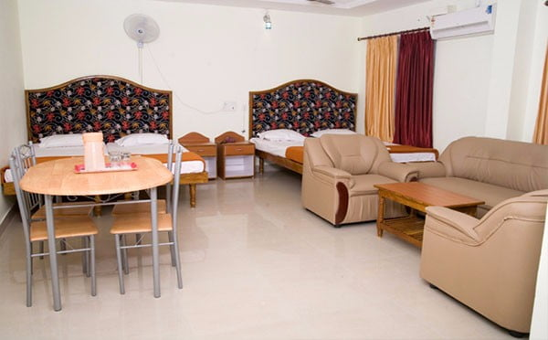 hotel-pvr-residency-suite