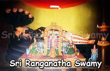 Sri-Ranganatha-Swamy-Temple