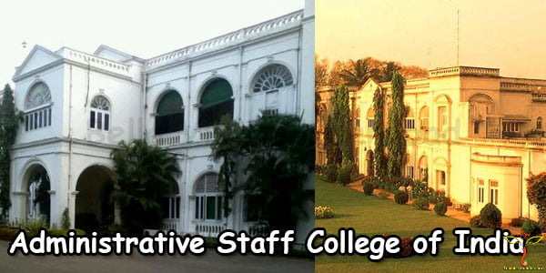 administrative-staff-college-of-india