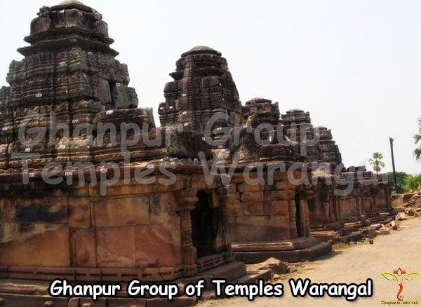 ghanpur-group-of-temples-warangal