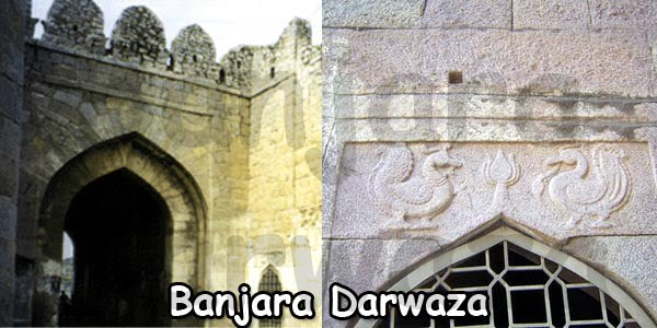 banjara-darwaza-near-golconda-fort