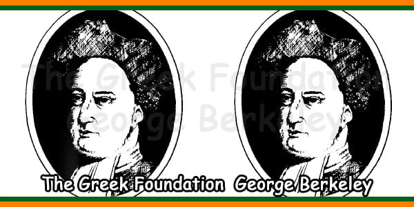 The-Greek-Foundation-George-Berkeley