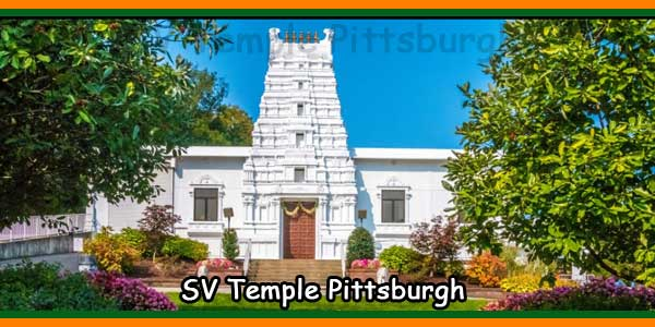 SV Temple Pittsburgh
