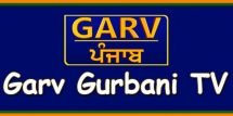 Garv Gurbani TV