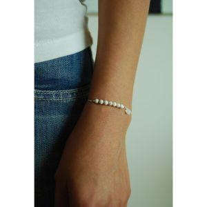grace-beaded-charm-bracelet-templestones-4