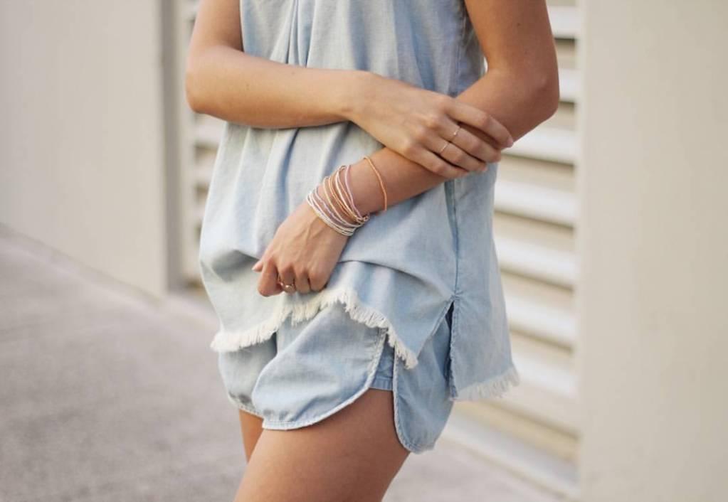 templestones-beaded-bracelets-14