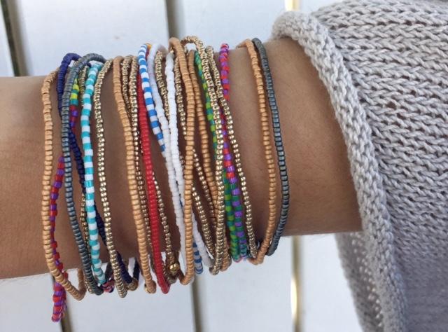 templestones-beaded-bracelets-11