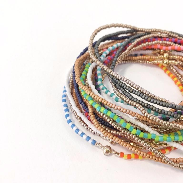 templestones-beaded-bracelets-10